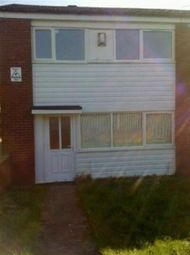 Thumbnail 3 bed terraced house for sale in Bleasdale Way, Liverpool