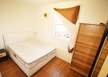 Thumbnail 1 bed flat to rent in Bromley Road, London