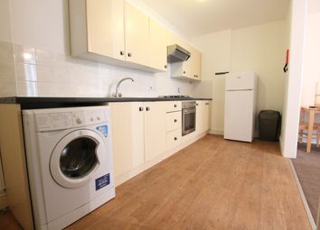 Thumbnail 3 bed flat to rent in Palmerston Road, Palmer's Green