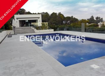 Thumbnail 7 bed property for sale in Vallauris, France