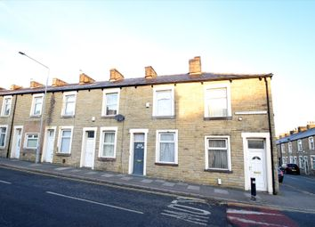 Thumbnail 2 bed terraced house for sale in Parliament Street, Burnley