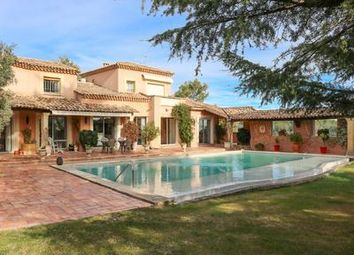 Thumbnail 5 bed villa for sale in Nimes, Gard, France
