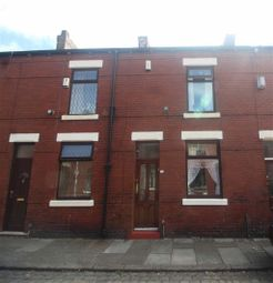 Thumbnail 3 bed terraced house for sale in Bird Street, Higher Ince, Wigan