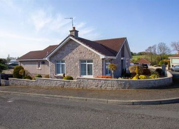 Thumbnail 3 bed bungalow for sale in Glenside Park, East Ord, Berwick-Upon-Tweed
