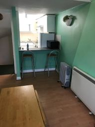 Thumbnail 2 bed town house to rent in Elm Green Close, Stratford