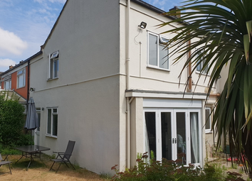 Thumbnail 3 bed end terrace house to rent in Hormbeams, Harlow