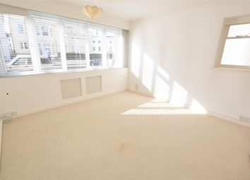 Thumbnail 3 bed flat to rent in Ashbourne Court, Eastbourne, East Sussex