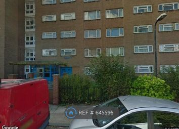 Thumbnail 2 bed flat to rent in Hayward Court, London