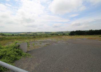 Trerulefoot, Saltash, Cornwall PL12