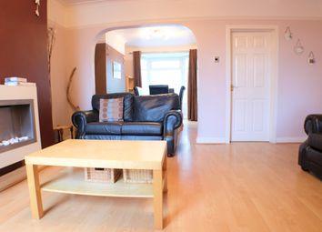 Thumbnail 2 bedroom terraced house to rent in Clyndu Street, Morriston