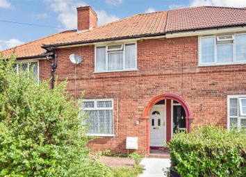 2 bed terraced house for sale in Chester Gardens, Morden SM4