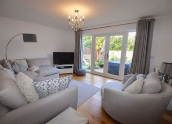 Thumbnail 3 bed semi-detached house for sale in Wentworth Close, Gilberdyke, Brough