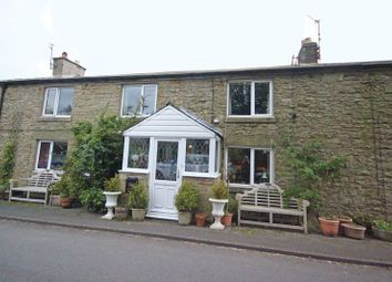 Thumbnail 3 bed terraced house for sale in Armstrong Street, Ridsdale, Hexham
