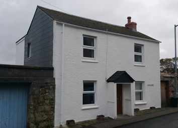 Thumbnail 1 bed property to rent in Penwerris Lane, Falmouth