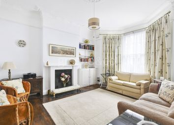 Thumbnail 1 bedroom flat for sale in Bradiston Road, Maida Vale, London