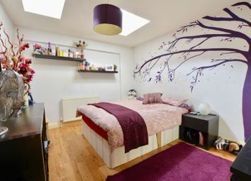 Thumbnail 2 bed detached bungalow for sale in St. James's Crescent, Brixton / Oval