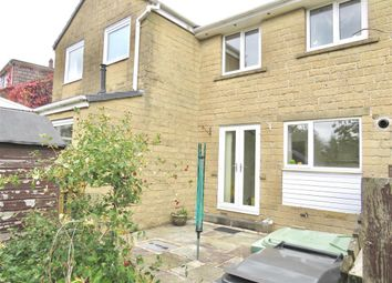 Thumbnail 3 bed terraced house to rent in Arndale Grove, Holmfirth