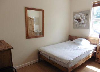 Thumbnail Room to rent in Compton Road, Cradley Heath
