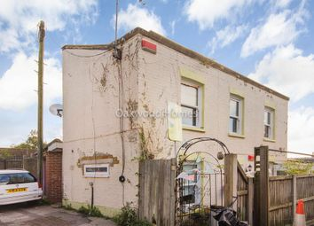 Thumbnail 2 bed detached house for sale in Grotto Gardens, Margate