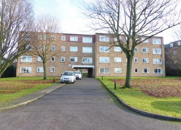 Thumbnail 2 bed flat to rent in Park Heights, Sunningfields Road, Hendon