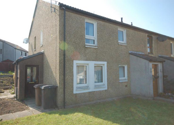 Thumbnail 1 bed flat to rent in Lee Crescent North, Bridge Of Don AB22,