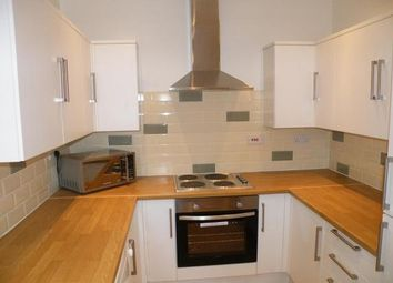 3 bed property to rent in Woodmancote Road, Southsea PO4