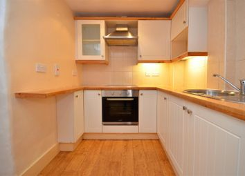 Thumbnail 2 bed property to rent in St. Marys Row, Aylesbury