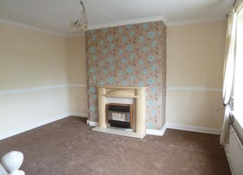 Thumbnail 2 bed property to rent in Sydney Street, Houghton Le Spring