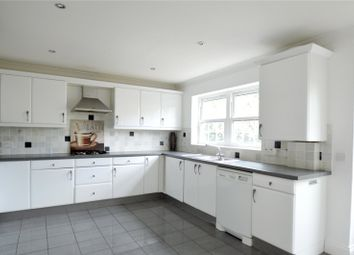 Thumbnail 3 bed terraced house for sale in Wyndhurst Close, South Croydon