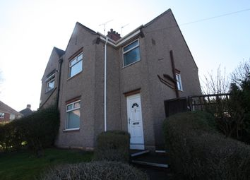 4 bed property for sale in Wendiburgh Street, Coventry CV4