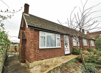 Thumbnail 2 bed cottage for sale in Wroths Path, Loughton, Essex