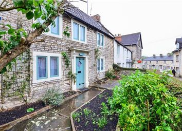 Thumbnail 4 bed terraced house for sale in Church Street, Paulton, Bristol