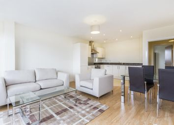 Newman Close, London NW10. 2 bed flat for sale