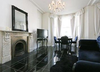 Thumbnail 2 bed property to rent in Westgate Terrace, London