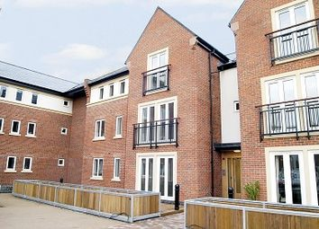Thumbnail 2 bed flat to rent in Gilbert Scott Court, Old Amersham