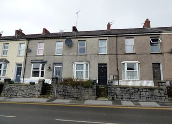 3 bed property for sale in Francis Terrace, Carmarthen SA31