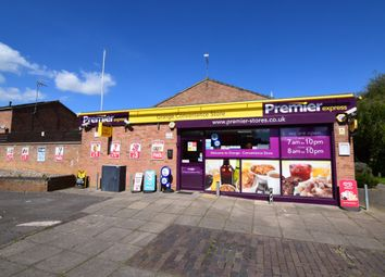 Thumbnail Commercial property for sale in The Wye, Daventry