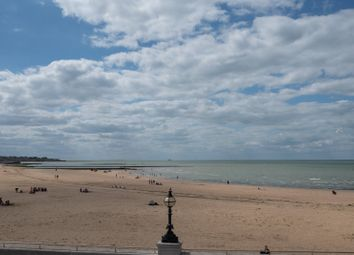 Albert Terrace, Margate, Kent CT9. 3 bed town house
