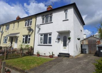 Thumbnail 2 bedroom town house for sale in Enfield, Yeadon, Leeds