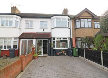 3 bed terraced house for sale in Eastfield Road, Waltham Cross, Hertfordshire EN8