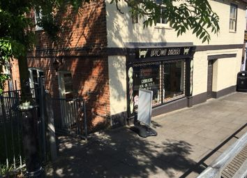 Thumbnail Retail premises to let in Bartholomew Street, Newbury