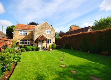 3 Bedrooms Cottage for sale in Capps Lane, Waddington, Lincoln LN5