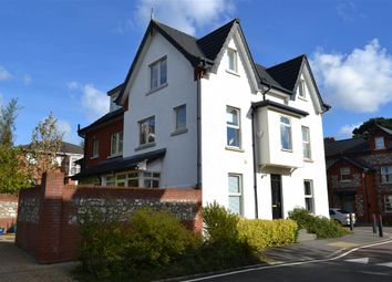 Thumbnail 4 bed semi-detached house for sale in 3, Burghley Mews, Belfast