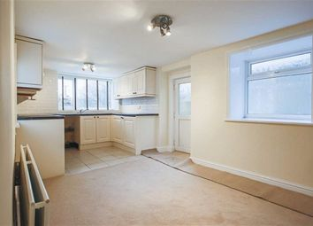 Thumbnail 2 bed cottage for sale in Blackamoor Road, Blackburn, Lancashire