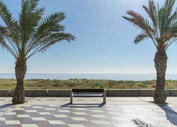Thumbnail 3 bed apartment for sale in Gran Alacant, Costa Blanca, Spain