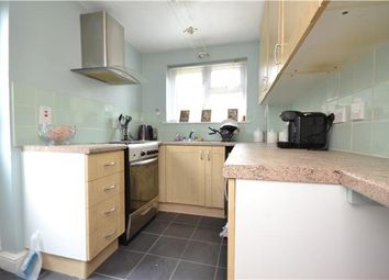 Thumbnail 2 bed property to rent in Minetts Avenue, Bishops Cleeve