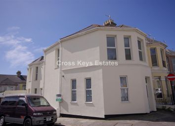 2 bed maisonette to rent in Cotehele Avenue, Prince Rock, Plymouth PL4
