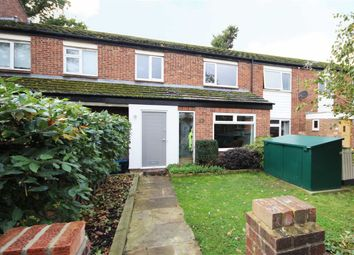 Thumbnail 3 bed property for sale in Borland Road, Teddington
