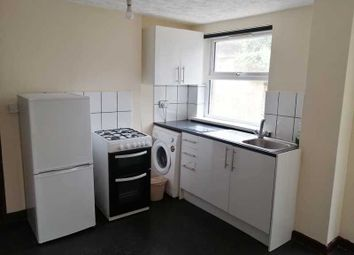 Thumbnail 2 bed flat to rent in Gold Street, Adamsdown, Cardiff