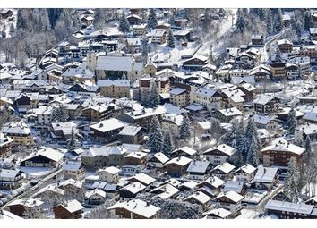 Thumbnail 8 bed property for sale in 74120, Megeve, Fr